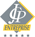 http://www.jcpentreprise.com/sites/all/themes/jcp_theme/logo.png
